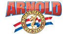 2019 Arnold Fitness EXPO and Arnold SportsWorld EXPO for Kids & Teens logo